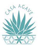 Casa Agave Logo