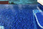 Rooftop + Infinity Pool
